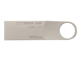 Kingston DataTraveler SE9 G2 128GB