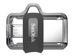 SanDisk Ultra Dual 32GB