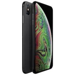 Apple iPhone XS Max 512GB Space Grey