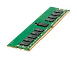 HPE DDR4 16GB 2400MHz CL17 reg ECC