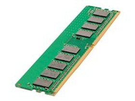 HPE DDR4 8GB 2400MHz CL17 ECC
