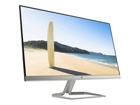 HP 27fw - 69 cm (27 Zoll), LED, IPS-Panel, AMD FreeSync, HDMI