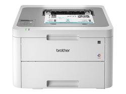 BROTHER HLL3210CW printer