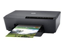 HP Officejet Pro 6230 ePrinter - Skrivare