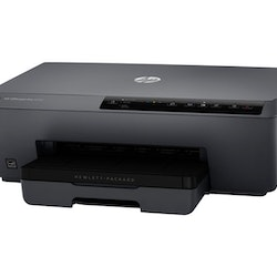 HP Officejet Pro 6230 ePrinter - Skrivare