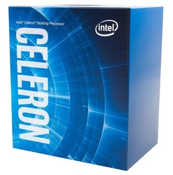 Intel CPU Celeron G4920 3.2GHz Dual-Core LGA1151