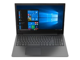 "Lenovo V130-15IKB 15.6"" I5-7200U 8GB 256GB Graphics 620 Windows 10 Pro 64-bit"