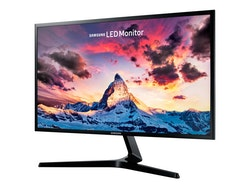 "Samsung SF356 Series S24F356FHU 24"" 1920 x 1080 VGA (HD-15) HDMI 60Hz"
