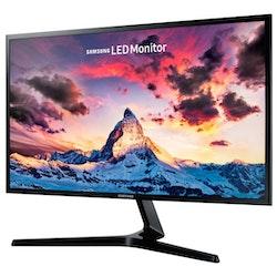 """Samsung SF356 Series S24F356FHU 24"""" 1920 x 1080 VGA (HD-15) HDMI 60Hz"""