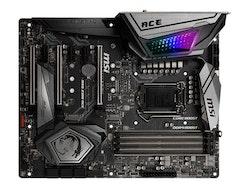 MSI MEG Z390 ACE ATX LGA1151 Intel Z390