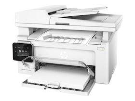HP LaserJet Pro MFP M130fw Laser Multifunktionsskrivare