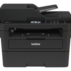 Brother MFC-L2730DW Laser