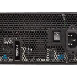 CORSAIR HX Series HX850 850Watt