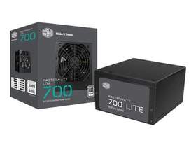 Cooler Master MasterWatt Lite 700 700Watt