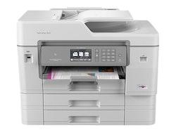 Brother MFC-J6947DW - Multifunktionsprinter