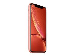 Apple iPhone Xr 128GB - Coral
