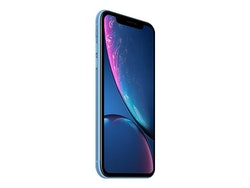Apple iPhone Xr 64GB - Blue