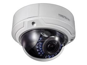 TRENDnet TV IP341PI 1920 x 1080