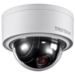TRENDnet TV IP420P 2048 x 1536
