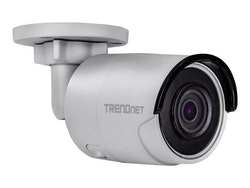 TRENDnet TV IP316PI 2944 x 1656