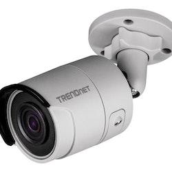 TRENDnet TV IP316PI 2944 x 1656