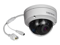 TRENDnet TV IP319PI 3840 x 2160