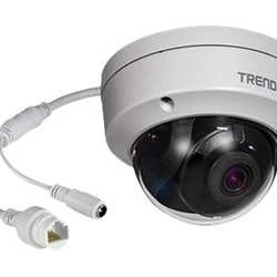 TRENDnet TV IP319PI 3840 x 2160