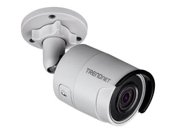 TRENDnet TV IP318PI 3840 x 2160