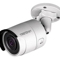 TRENDnet TV IP318PI 3840 x 2160