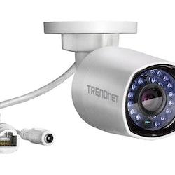 TRENDnet TV IP314PI 2688 x 1520