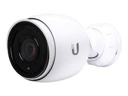 Ubiquiti UniFi UVC-G3-PRO 1920 x 1080
