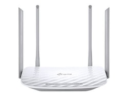 TP-LINK Archer C50 1.2Gbps 4-port switch