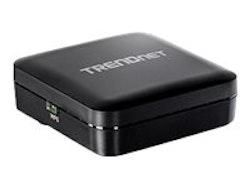 TRENDnet TEW-820AP Bro 433Mbps Trådlös Kabling