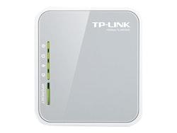 TP-LINK TL-MR3020 150Mbps