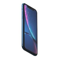 Apple iPhone XR 128GB - Blue