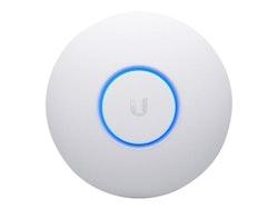 Ubiquiti Unifi UAP-NanoHD 1733Mbps