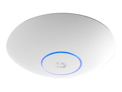 Ubiquiti UniFi UAP AC LR 5 pack