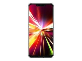"Huawei Mate 20 Lite 6.3"" 64GB 4G Svart"