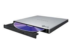 LG GP57ES40 DVD±RW (±R DL) / DVD-RAM-drev