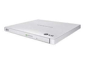 LG GP57EW40 DVD±RW (±R DL) / DVD-RAM-drev