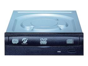 LiteOn iHAS124 DVD±RW (±R DL) / DVD-RAM-drev