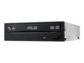 ASUS DRW 24D5MT DVD±RW (±R DL) / DVD-RAM-drev