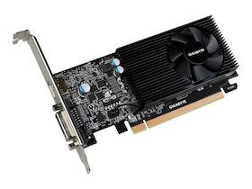 Gigabyte GV-N1030D5-2GL 2GB GDDR5