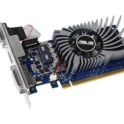 ASUS GT730-2GD5-BRK 2GB GDDR5