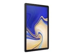 "Samsung Galaxy Tab S4 10.5"" 64GB Grå Android 8.0 (Oreo)"