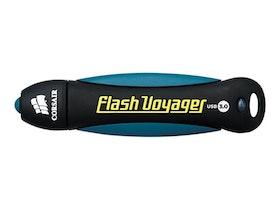 CORSAIR Flash Voyager USB 3.0 128GB