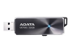 ADATA DashDrive Elite UE700 32GB