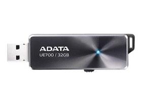 ADATA DashDrive Elite UE700 32GB