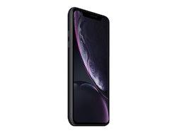 Apple iPhone XR 64GB - Black