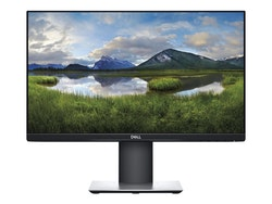 "Dell P2219H 22"" 1920 x 1080 VGA (HD-15) HDMI DisplayPort 60Hz Pivot skärm"